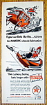 Vintage Ad: 1952 Marfak Lubrication