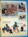 Click to view larger image of 1967 Mattel Toys with Mrs. Beasley, Baby Hungry & More (Image5)