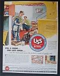 1948  USS  Steel
