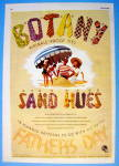 1945 Botany Sand Hue Ties with Father's Day