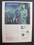1943  Norge  Household  Appliances