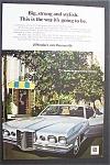 1974  Pontiac  Bonneville