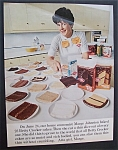 1971  Betty  Crocker