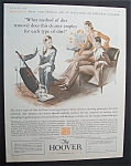 1931  The  Hoover