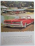1963  Pontiac  Wide  - Track