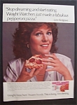 1985  Weight  Watchers  with  Lynn  Redgrave