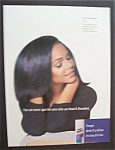 1998  Head & Shoulders Shampoo with Lark Voorhies