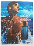 2000  Davidoff   Cool  Water