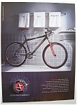2000  Schwinn  Quality  Bicycles