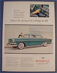 1955  Dodge  Royal