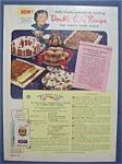 1948  Gold  Medal  Flour