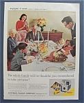 1961 Eastman Kodak Company