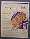 1932  Gold  Medal  Flour