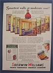1929  Sherwin  Williams