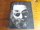 Jerry Garcia Rolling Stone 1995 Book 1st Edition