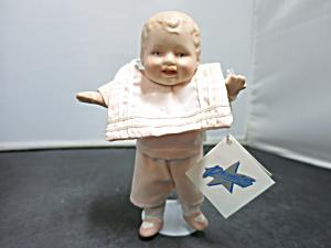 Premier Jeannie Di Mauro Heubach Reproduction Doll (Image1)