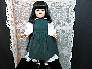 My Twinn Doll First Posable 23 Inch Doll