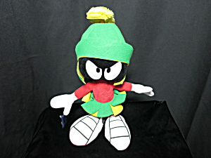 Marvin The Martian Warner Brothers By Applause 1994