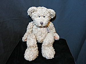Russ Berrie Spence Teddy Bear Reg Number 259