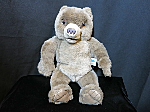 Little Bear Maurice Sandak Else Minarik Talks 15 Inch