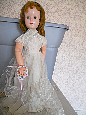 American Character Sweet Sue Doll