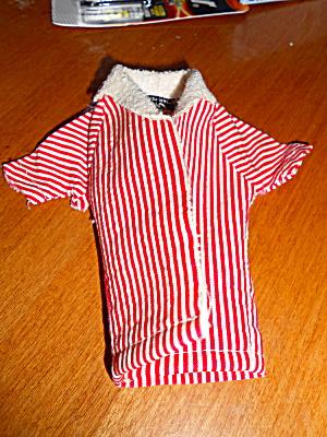 Ken Doll Swim Jacket Tagged (Image1)