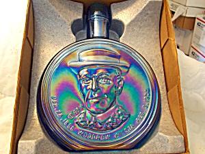 Wheaton Thomas Woodrow Wilson Bottle (Image1)