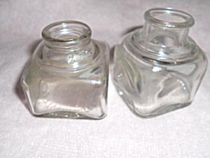 Ink Bottle Diamond Ink Co Bottle Plus unknown (Image1)