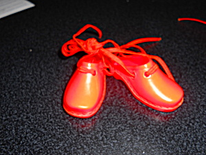 Crissy Doll Shoes (Image1)