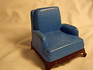 Renwal Dollhouse Chair