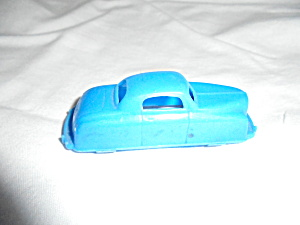 Renwal Dollhouse Car #144