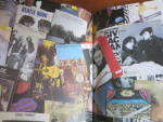 Click to view larger image of The Beatles A Celebration 30th Anniversary HC Book (Image7)
