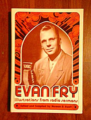 Evan Fry Illustrations from Radio Sermons (Image1)