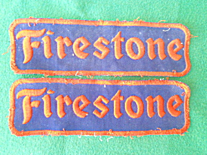 Pr. Large Firestone Patches (Image1)