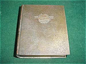 Ducommun 100 Yrs. of Progress Book Box (Image1)