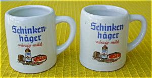 Pr. Sm. Adver. Bavaria Mugs (Image1)