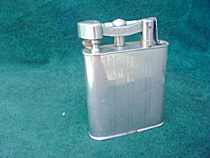 Lg. Occupied Japan Lighter (Image1)