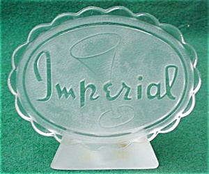 Imperial Dealer Display (Image1)