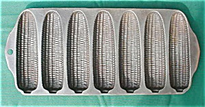 Griswold Crispy Corn Stick Pan (Image1)