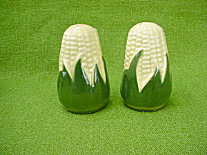 Shawnee Corn Shakers (Image1)