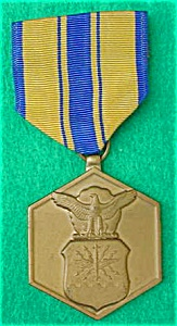 Military Merit Medal (Image1)