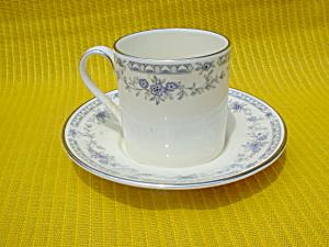 Minton Bellemeade C&S (Image1)