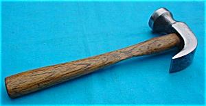 Early Cobbler's Hammer (Image1)