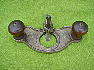 Stanley No. 71 Router Plane (Image1)