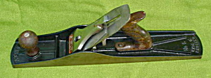 Stanley No. 6 England Fore Plane (Image1)