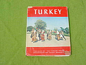Turkey Geman French English Translate Turkish (Image1)