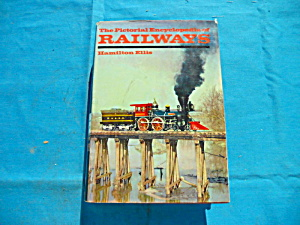 Pictorial Encyclopedia of Railways (Image1)