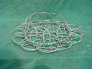 Wired Egg Basket (Image1)