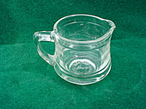 Kellogg's Crystal Glass Syrup (Image1)