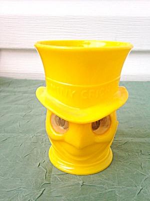 Jiminy Cricket Plastic Handled Mug (Image1)